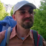 Ильченко Леонид Леонидович