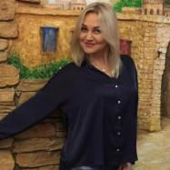Имамова Резида Талгатовна