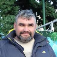Юров Андрей Владимирович