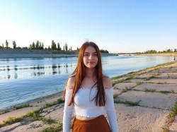 Савинкина Екатерина Владимировна