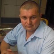 Насонов Андрей Валерьевич