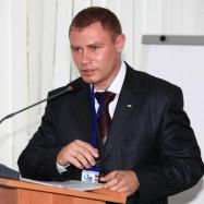 Козулин Олег Александрович