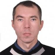 Демичев Виктор Геннадьевич