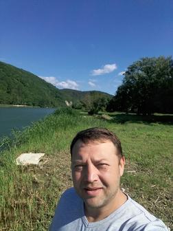Вакутов Дмитрий Егорович