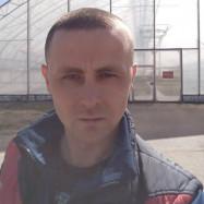 Адамов Евгений Михайлович