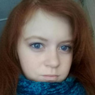 Хватова Анастасия Сергеевна