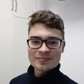 МАКАРОВ АРТЕМ ЭДУАРДОВИЧ