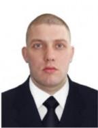 Румянцев Алексей Евгеньевич