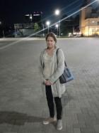 Акулинина Лариса Сергеевна