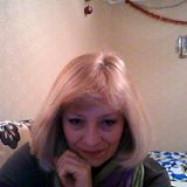 Матвейко Светлана Олеговна