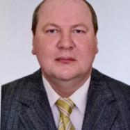 Алексеев Владимир Иванович
