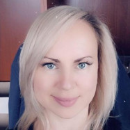 Стрюкова Нина Николаевна