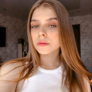 Шайдарова Дарья Сергеевна