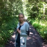 Башурина Анастасия Владимировна