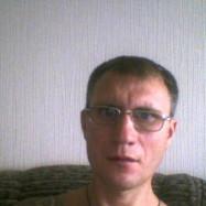 штрыкин иван михайлович