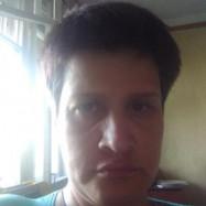 Иванова Алена Сергеевна