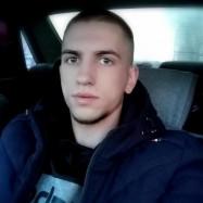 Сушков Олег Алексеевич