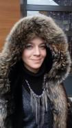 Видная Ирина Борисовна