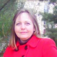 Тихонова Светлана Николаевна