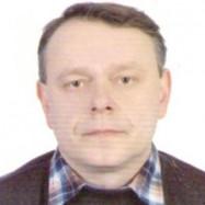 УКРАИНЦЕВ МИХАИЛ ВЛАДИМИРОВИЧ