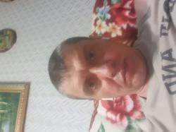 Ёлкин Александр Фёдорович
