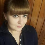 Капусто Марина Александровна