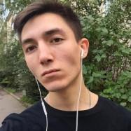 Васильев Руслан Михайлович