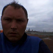 Абузяров Ильдар Рафаэльевич