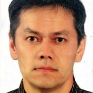 Мусаев Руслан Абдуллаевич