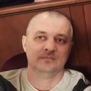 Оскомов Вадим