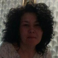 Евстифеева Наталья Ивановна