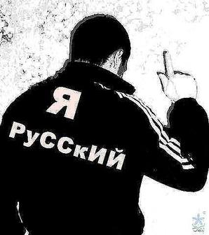 Юманов Игорь Александрович
