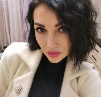 Кучаева Татьяна Александровна