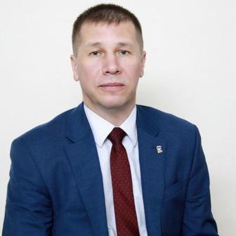 Сучков Артур Анатольевич