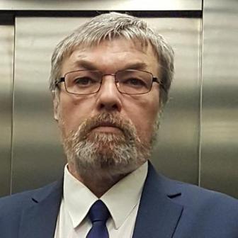 Шиянов Сергей Петрович