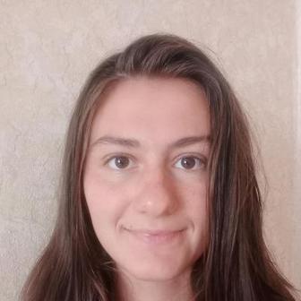 Железнова Анастасия Александровна