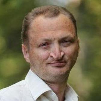 Голубов Константин Леонтьевич