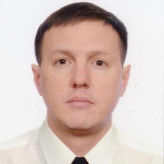 Заичко Александр Сергеевич