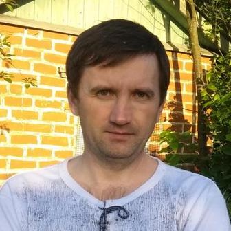 Байшев Василий Николаевич
