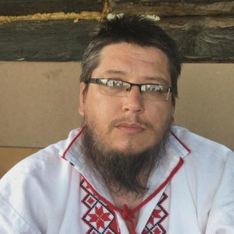Сакун Леонид Викторович
