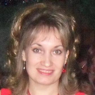 Шумилова Наталья Викторовна