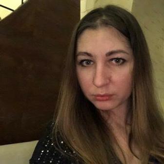 Брусова Екатерина Сергеевна