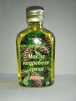 Фадеев Алексей Анатольевич