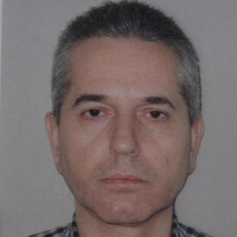 Майдин Владимир Владимирович
