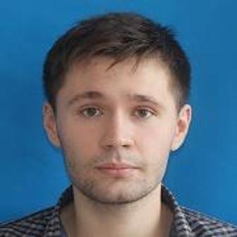 Пинюгин Александр Игоревич