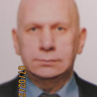 Мальцев Сергей Геннадьевич