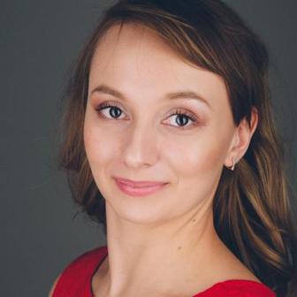 Платонова Юлия Владимировна