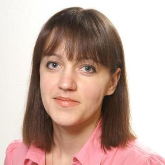 Яковлева Елена Александровна