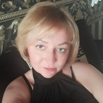 Мухаметзянова Юлия Сергеевна