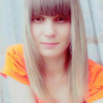Суматохина Оксана Витальевна